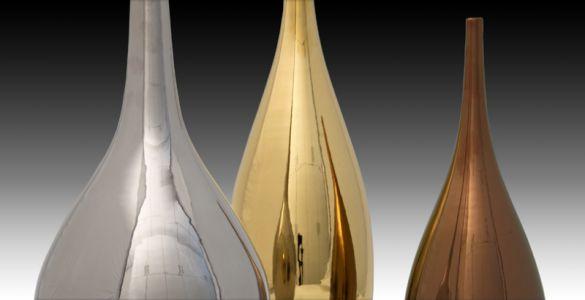 specialties_ceramica_vasi oro&platino bronzo