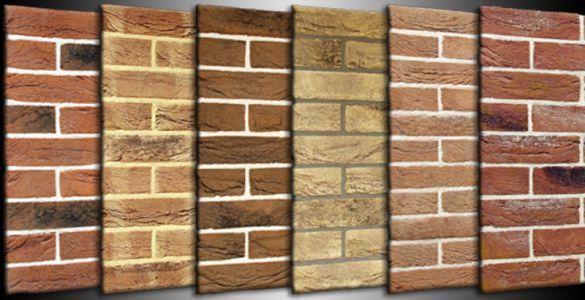 specialties_prodotti_pannelli bricks