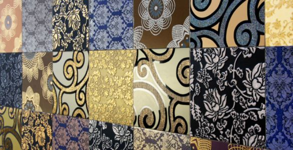 specialties_prodotti_pannello Tiles IMG_8739