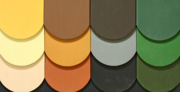 specialties_prodotti_tegole_pann_colorati