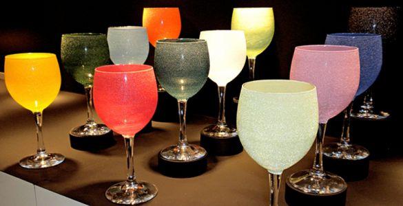 sprcialties_vetro_bicchieri graniglia